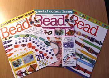 Bead-blog-2010-04-08