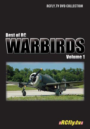 Best_of_Warbirds_Cover