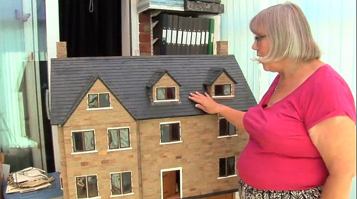 Rosemary_house