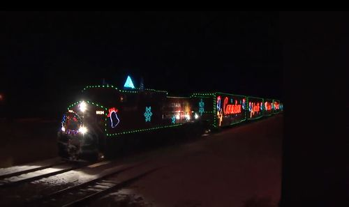 Holiday_train_4