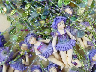 8-03-SB-PurpleFlowerBabies