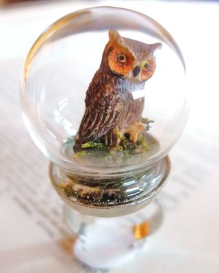9-01-MP-Owl Ring