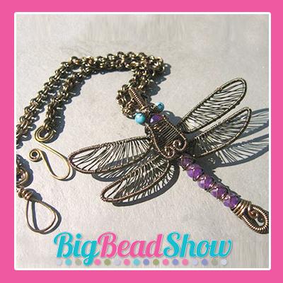 Rachel-dragonfly-mm